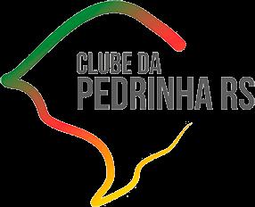 Clube da Pedrinha RS